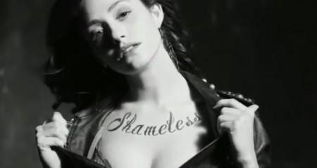 Shameless-Season-4-Emmy-Rossum