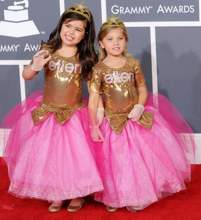 Sophia-Grace-And-Rosie-sophia-grace-and-rosie-show-33714318-1000-1093