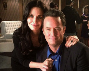 courteney-cox-matthew-perry-cougar-town