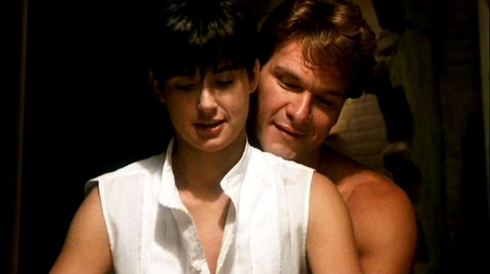 demi-moore-s-ghost-to-be-brought-back-to-life-on-television