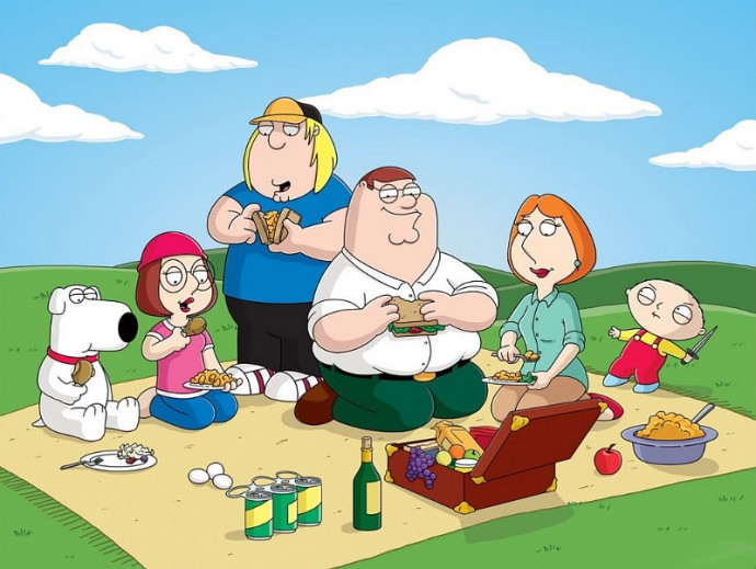 family-guy-fans-launch-petition-to-resurrect-recently-deceased-character