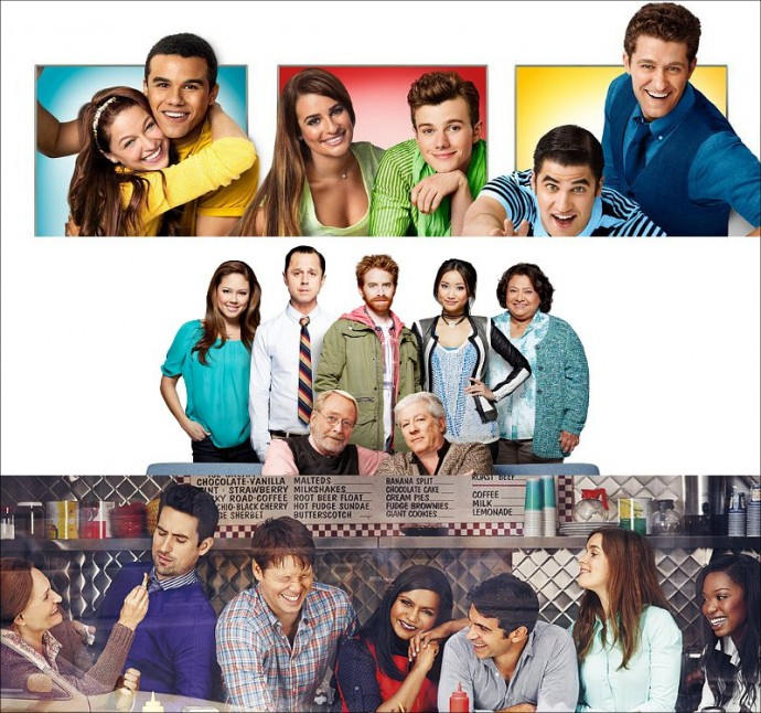 fox-midseason-shuffle-glee-returns-to-tuesday-dads-and-mindy-are-shelved