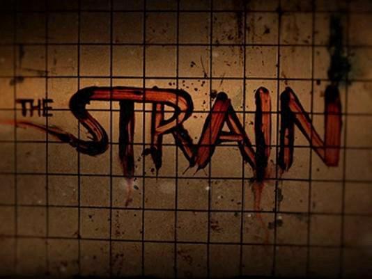 fx-picks-up-guillermo-del-toro-s-vampire-drama-series-the-strain