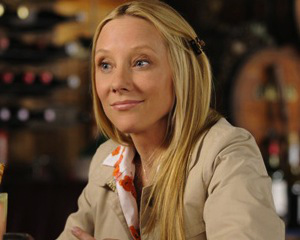 hung2anne-heche-hung1201191514021