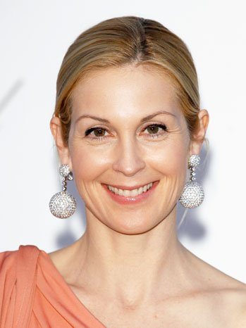 kelly_rutherford