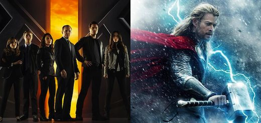 marvels-agents-of-shield-thor-the-dark-world-crossover