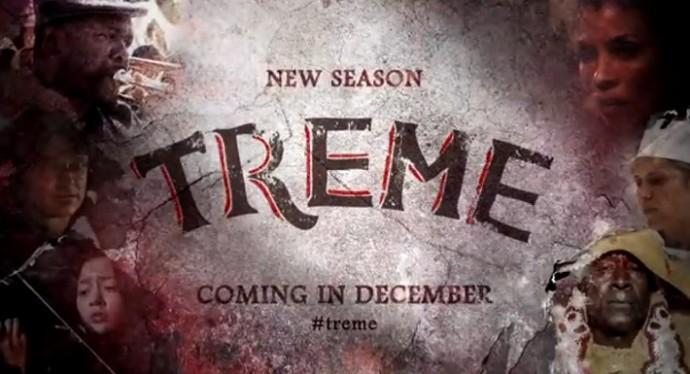 treme4-710x385