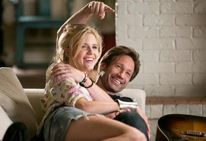 CALIFORNICATION (Season 6)