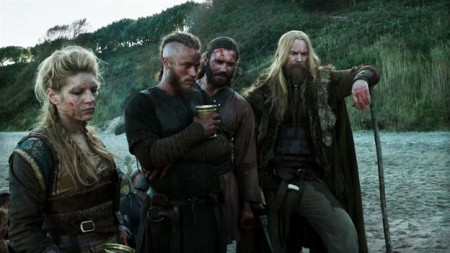 History_Vikings_Afterlife_SF_HD_still_624x352