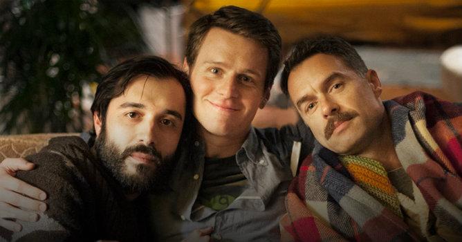 Looking-nueva-serie-HBO-gira-torno-mundo-gay-masculino