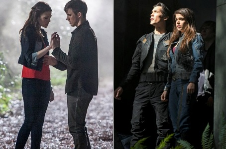 cw-midseason-schedule-the-100-star-crossed
