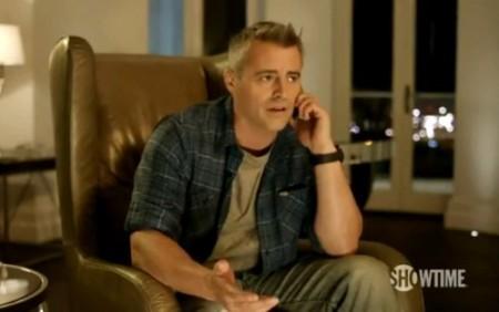 episode-season-3-matt-leblanc-arrested-for-driving-drunk