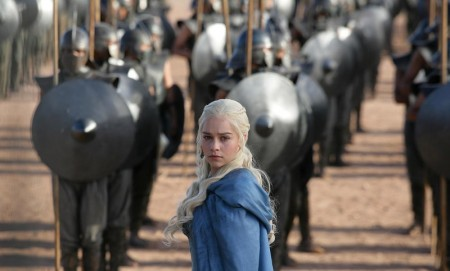 game-of-thrones-is-2013-s-most-pirated-show