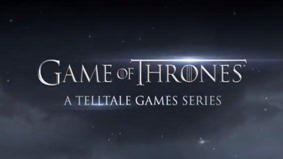 game_of_thrones_game