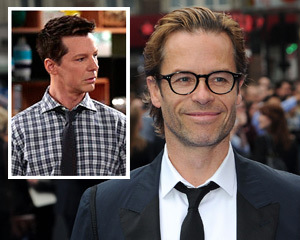 guy-pearce-sean-saves-the-world