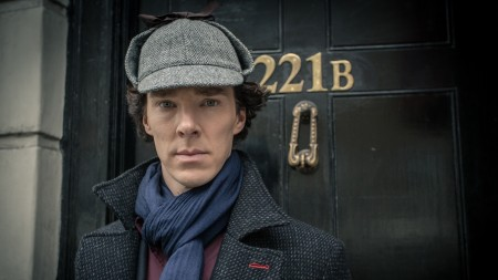 mast-sherlock-s3-mini-episode-hires