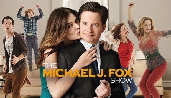 michael-j-fox-show-2