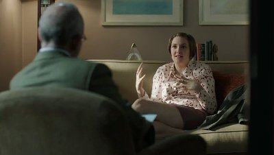 promo-of-girls-season-3-lena-dunham-has-a-therapy-session