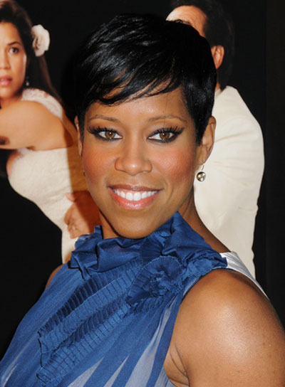 regina-king-short-bangs-straight-chic-black