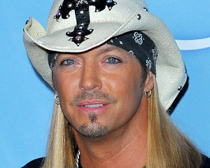 revolution-bret-michaels