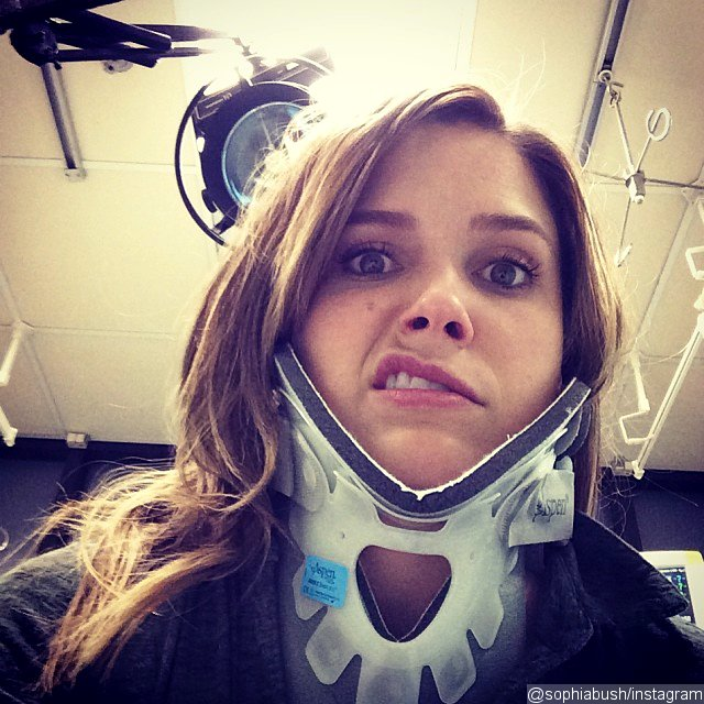 sophia-bush-seriously-injures-her-butt-on-set-of-chicago-pd