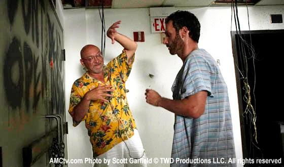 the-walking-dead-creator-frank-darabont-sues-amc-over-show-profits