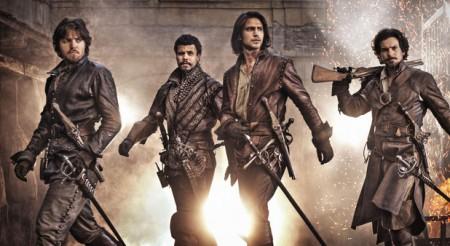 uktv-the-musketeers-still