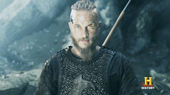 vikings_season_2