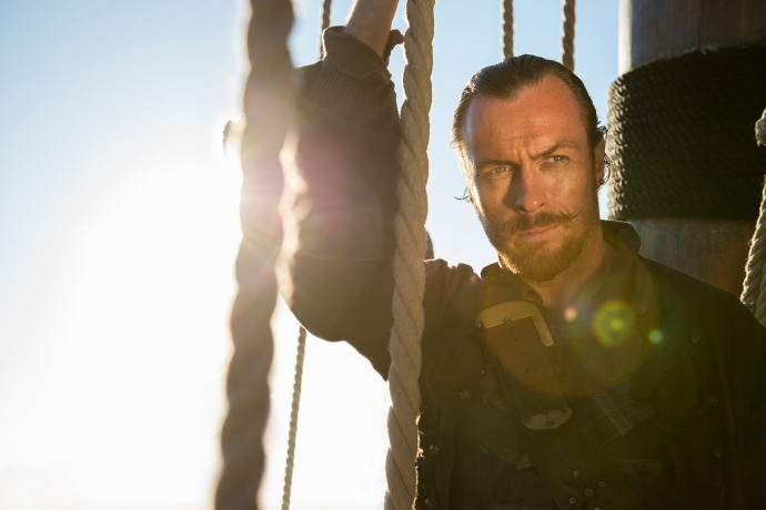 Black-Sails-A-Starz-Original-Series-image-black-sails-a-starz-original-series-36129780-1800-1200