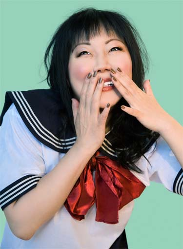 Margaret+Cho+margaretcho05