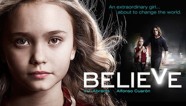 NBC-Believe1