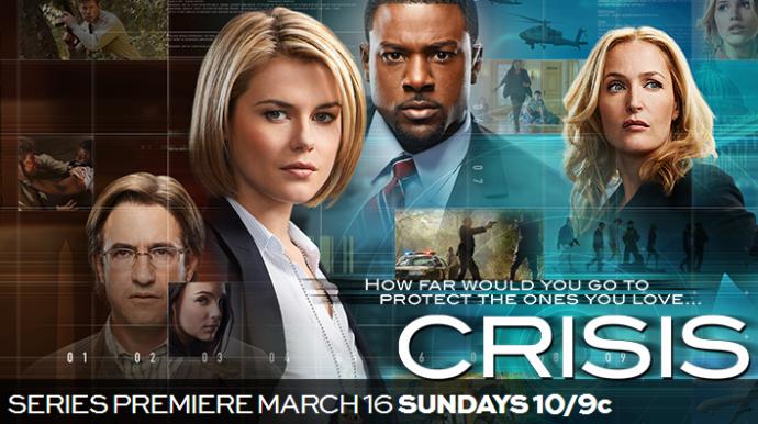 NBC-Crisis-Premiere-March-16