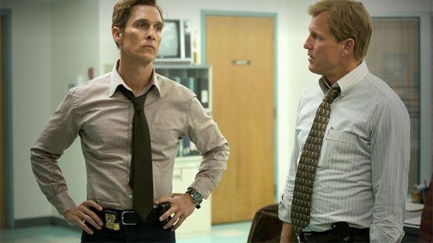 True-Detective-estreno-record-HBO_TINIMA20140114_0231_5