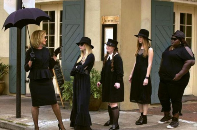 american-horror-story-closes-coven-with-record-rating