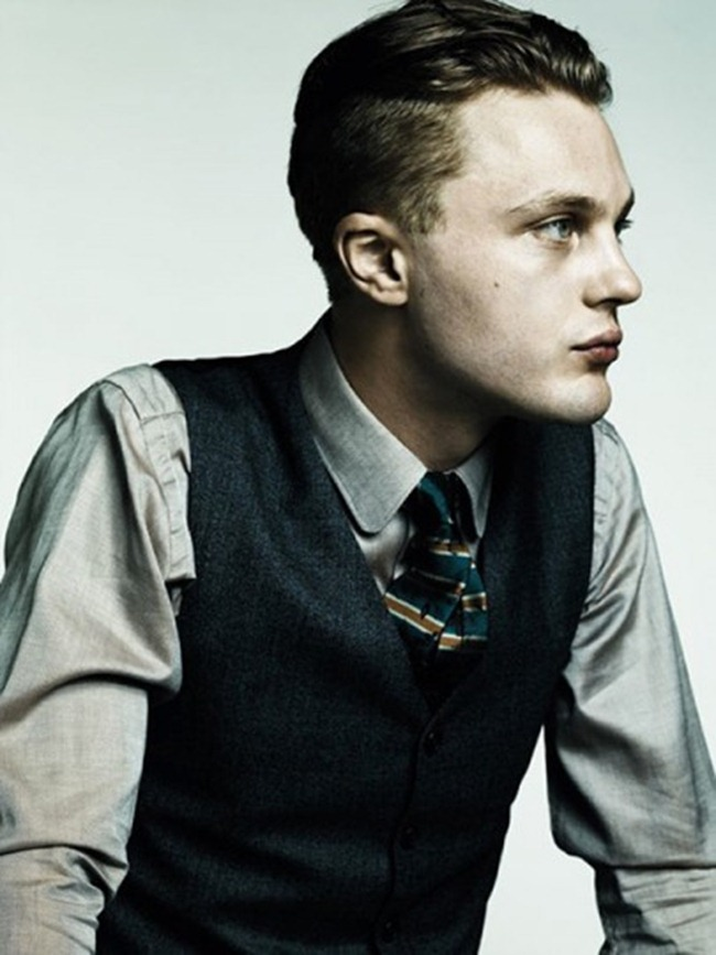 another_man_magazine_13_michael_pitt_hedi_sliman