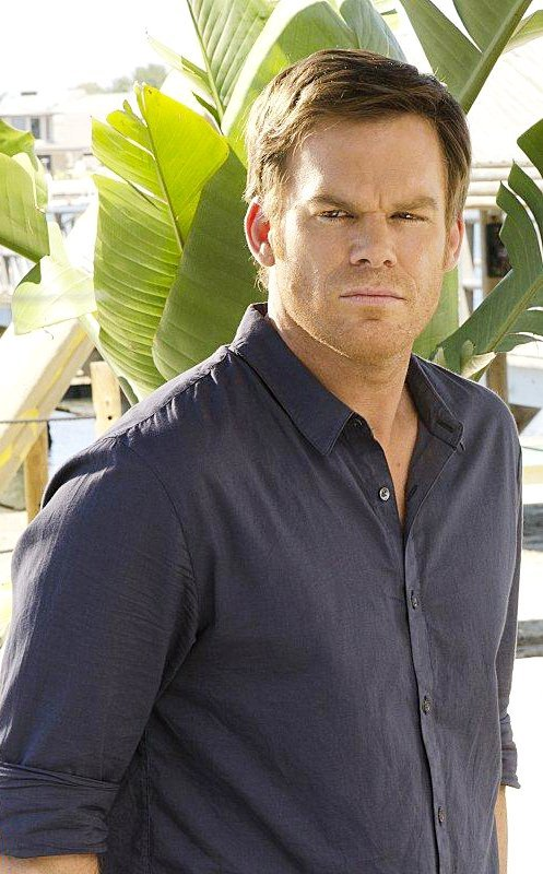 dexter-spin-off-will-only-happen-if-michael-c-hall-returns