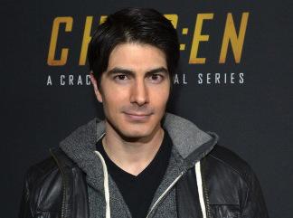 "Crackle's ""Chosen"" Season 2 Premiere Screening"