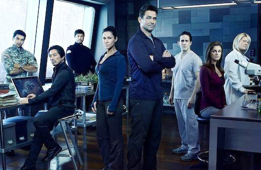 first-15-minutes-of-syfy-s-helix