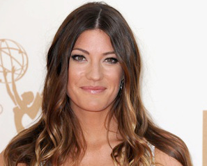 jennifer-carpenter-sea-of-fire