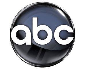 logo-abc-300120106082442