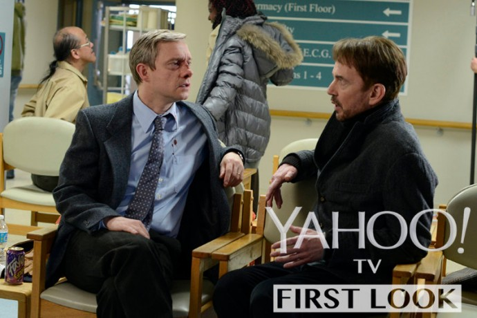 martin-freeman-is-beaten-up-in-first-picture-fx-fargo