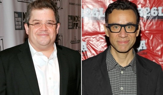 modern-family-patton-oswalt-fred-armisen-vegas-gi