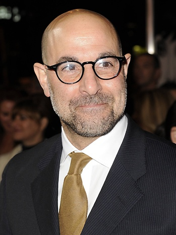 stanley-tucci-2011-a-p