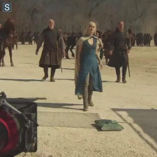 Game of Thrones - Season 4 - Short Instagram Promo + Screencaps (22)_595_slogo