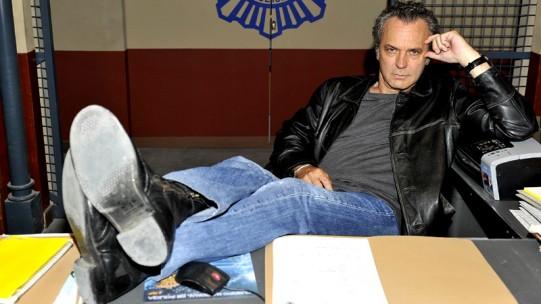 Jose-Coronado-interpreta-a-Fran-un-veterano-policia-en-El-Principe-541x304-custom