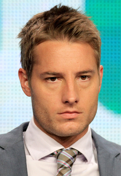 Justin+Hartley+2012+Summer+TCA+Tour+Day+10+c2UNpyjaPaLl