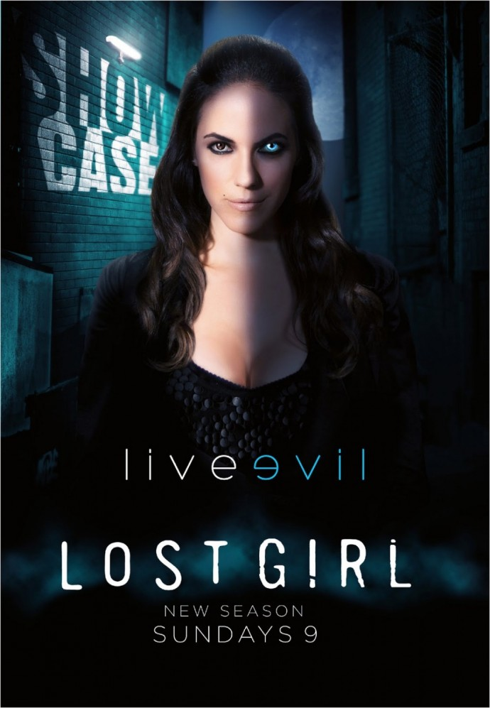 Lost-girl-poster