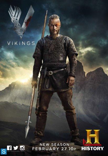 Vikings - Season 2 - Character Posters (1)_595_slogo
