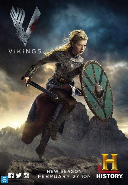 Vikings - Season 2 - Character Posters (4)_595_slogo