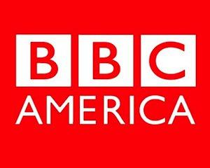 bbc-america-logo